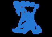 Hyqvsgtcswok7o3caakg bw logo skyblue 140x100