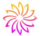 Vtu9gcmes1mhm1k1q9ya logo 2018