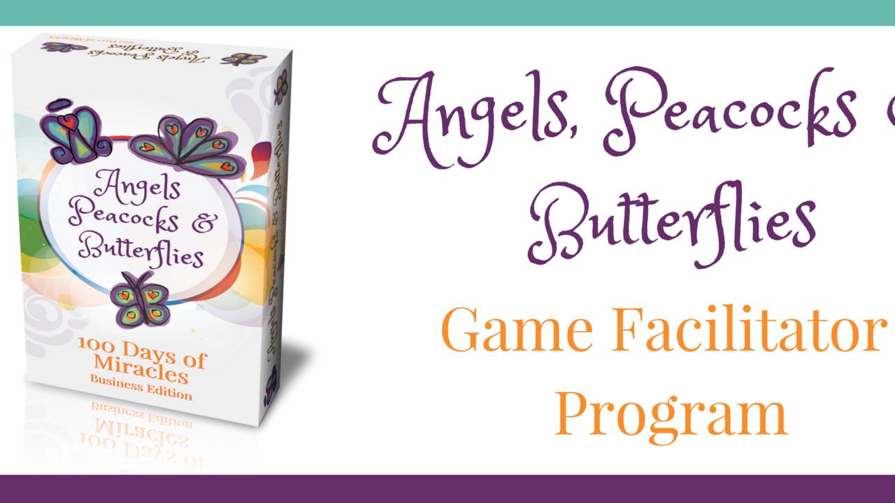 8re4ej3jqkslegblmzej angels peacocks butterflies 1