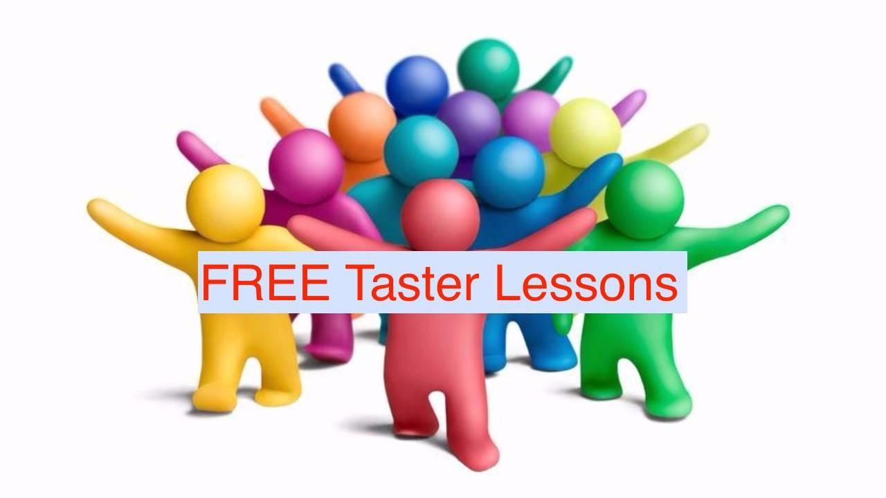 671cawqsaieaflsd3l9r members free