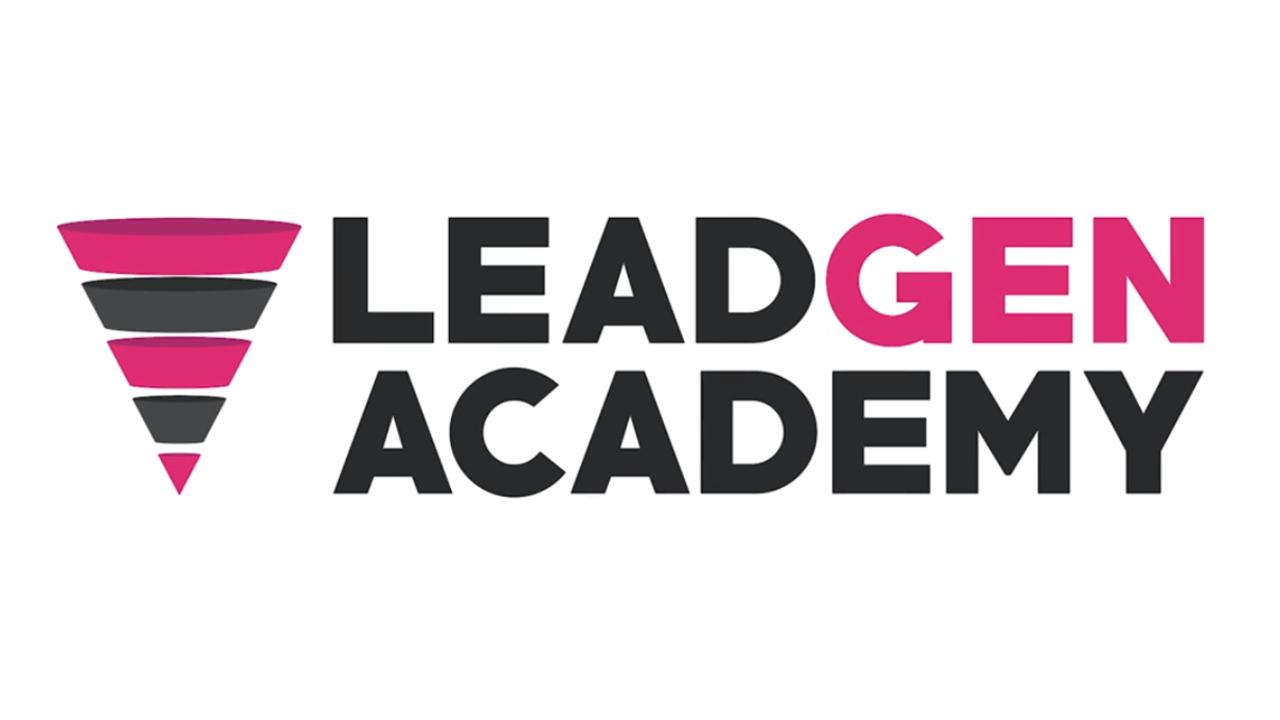 9f4cmtglqyerznkmifgb lead gen academy logo