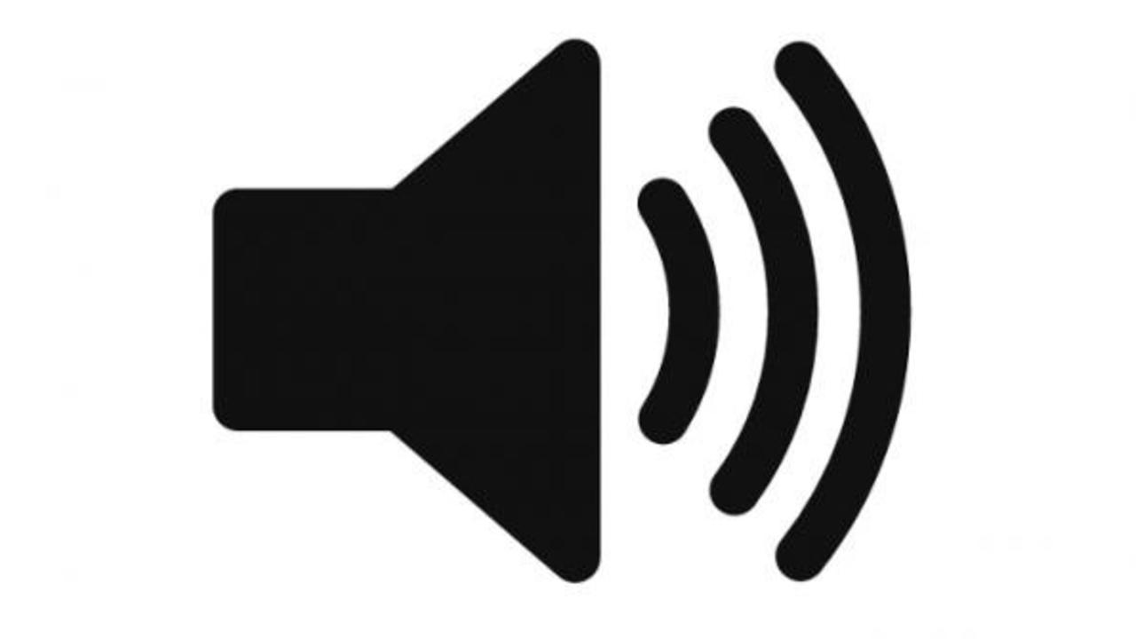Y5ookkrjtlu3av7p20it audio logo