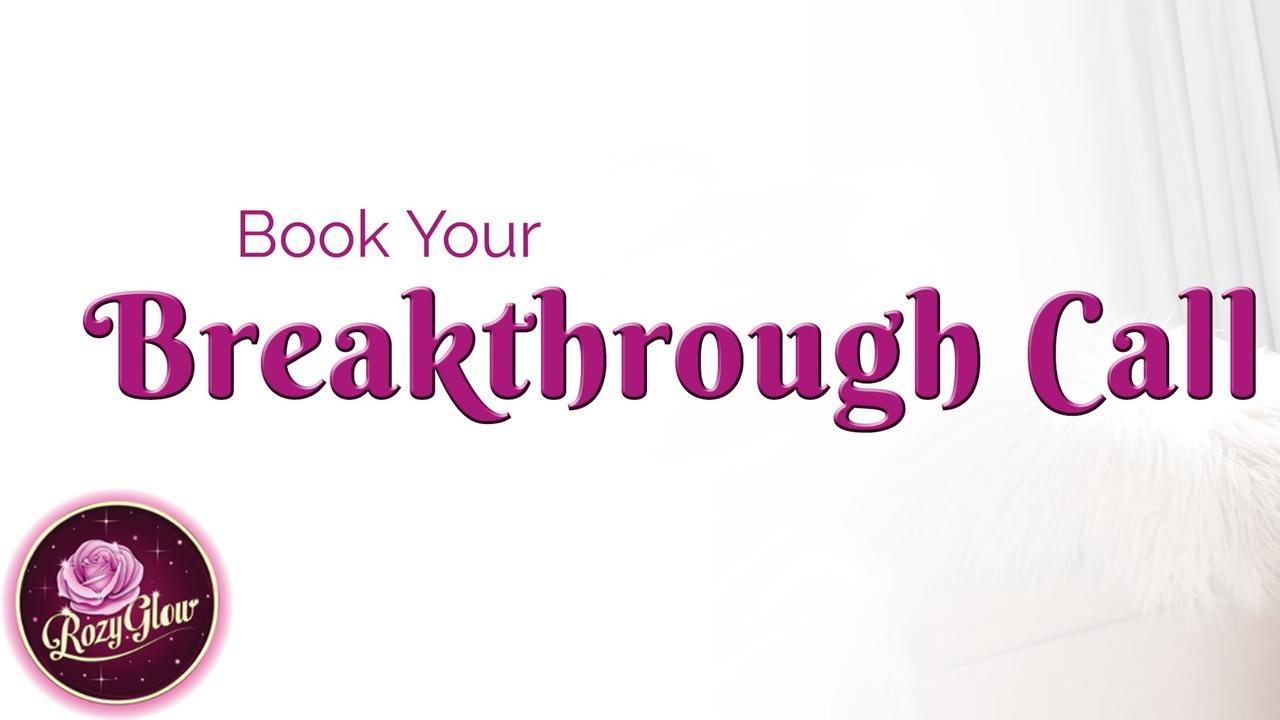 Caxd1dmryiri43t35rzu breakthroughbackground