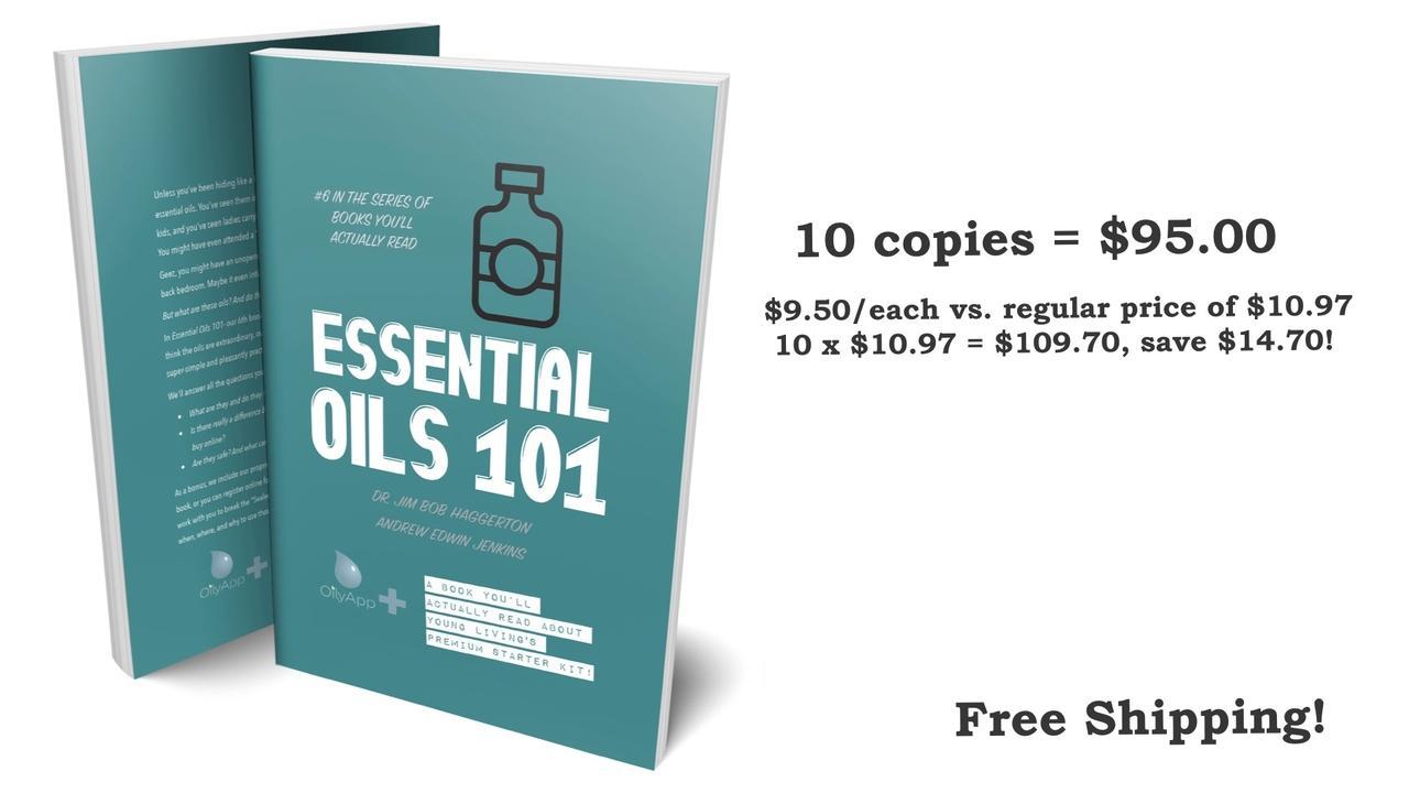 Ffq25egtstsif9aznwxf oily app  slides.015