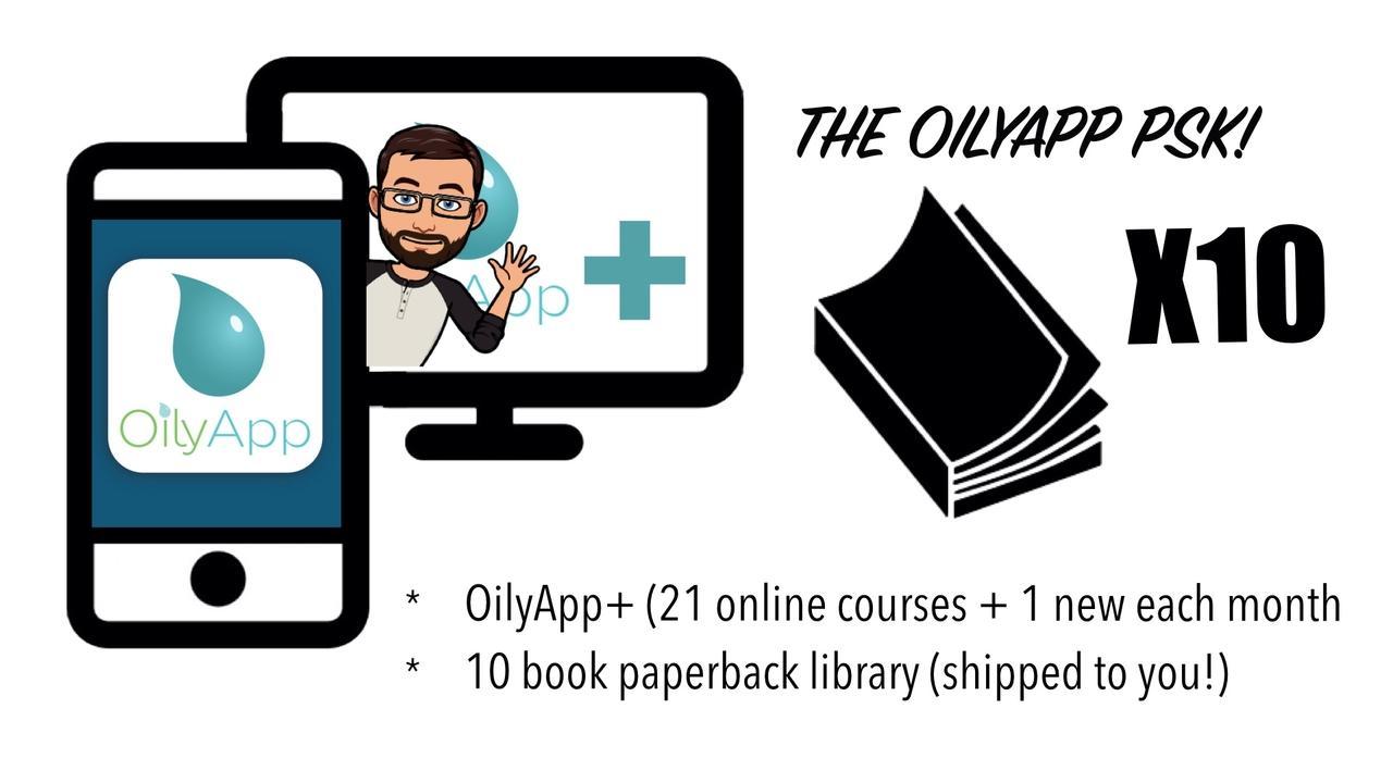 L9gidrs2qkcap0jcpxbb oily app  slides.050