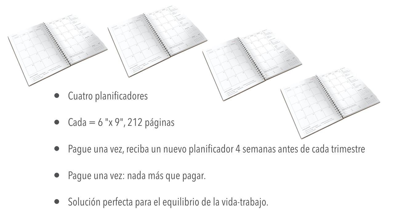 Bix0betslsekkwpcnulx planners  slides.007