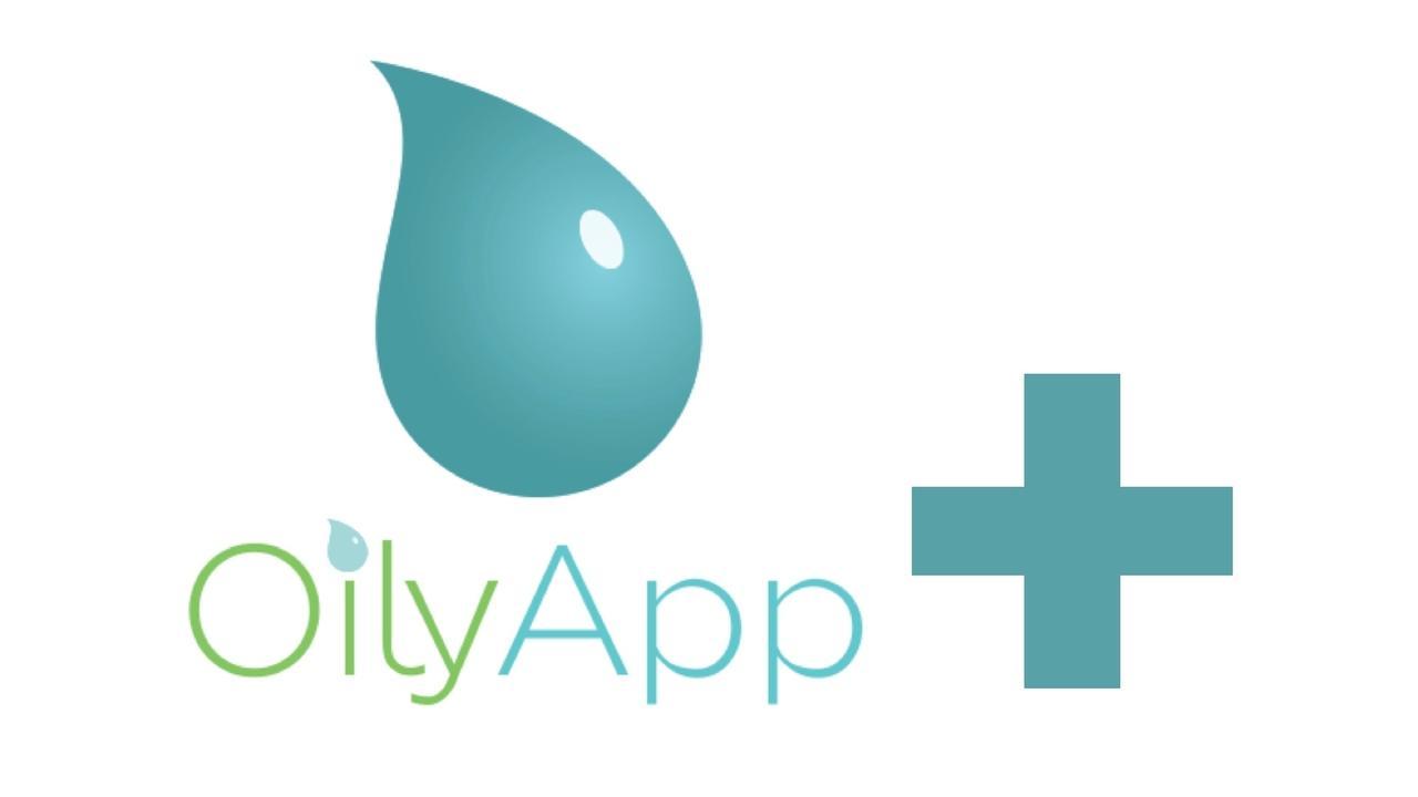 Dqvw6wqhr3yc4lv6zadw oily app  slides.045