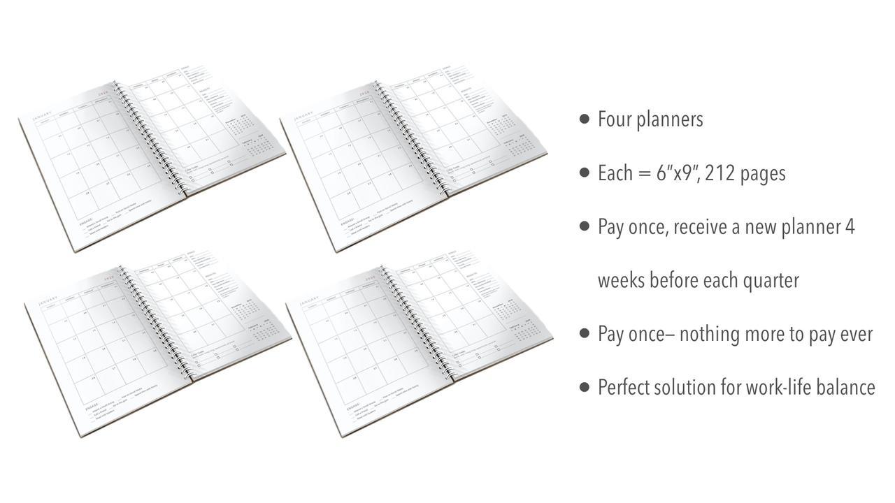 Ucw71zp7q9g54v4c9jph planners  slides.004