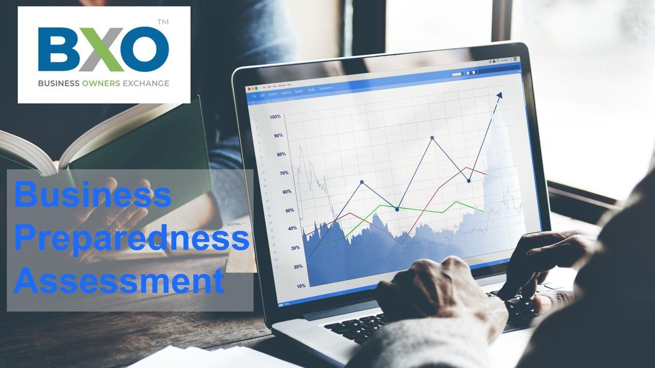 Ho0bardas3khd56toq7d business preparedness assessment