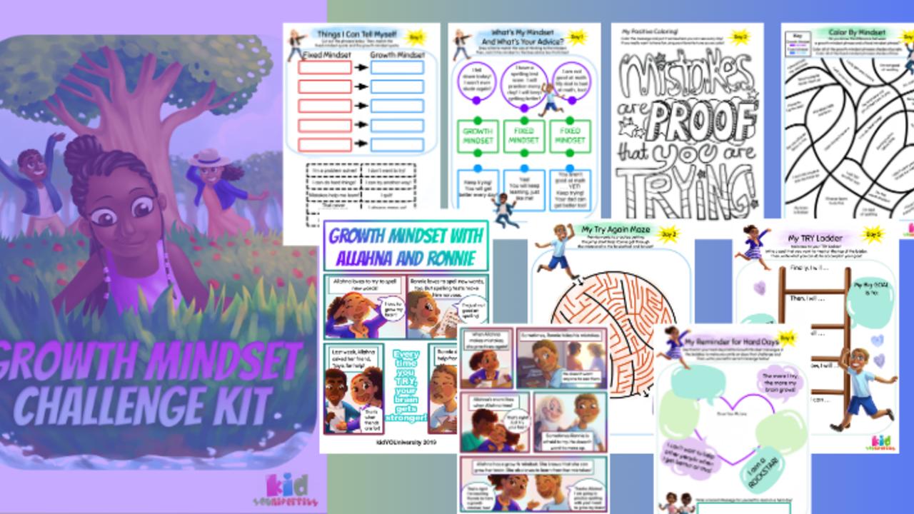 Cwqjqghpskcrp7ln59rs  growth mindset challenge kit banner 2