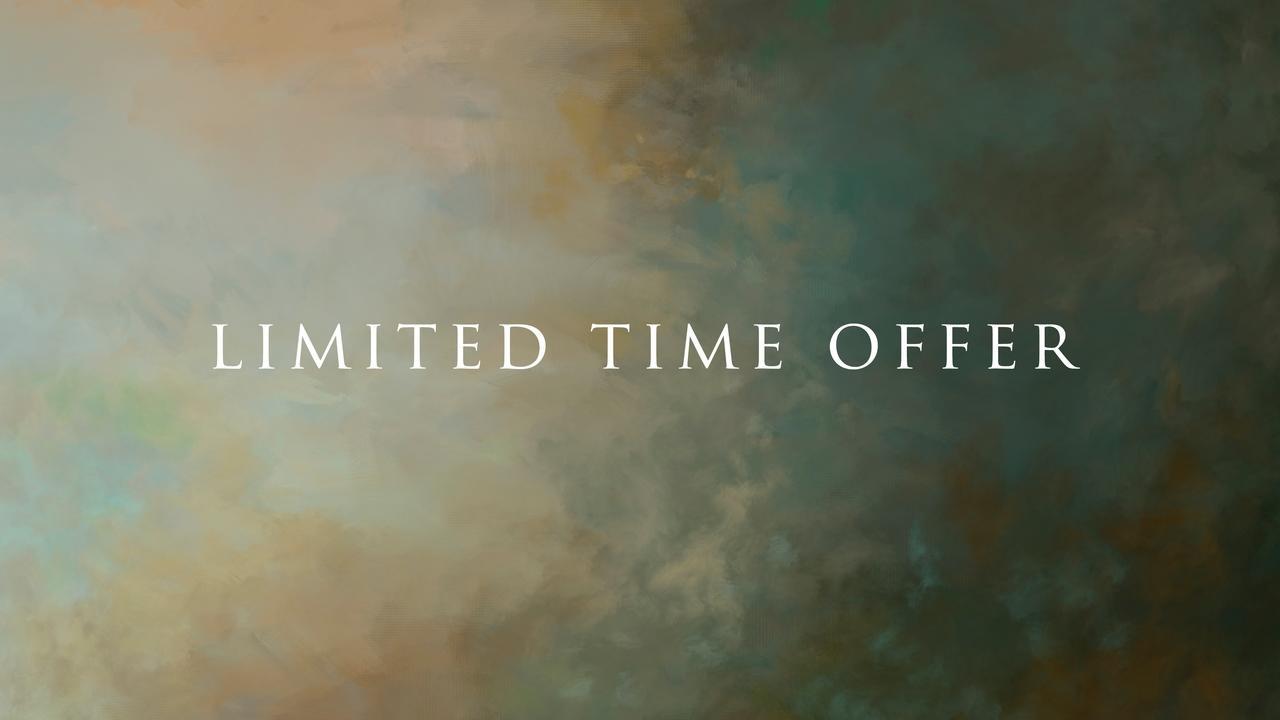 0gtqok50sbesr9h3b0u2 limited offer