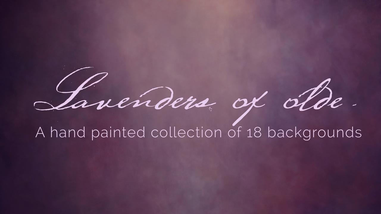 9dhe97kgqcmmfbxu6h9h lavenders of olde logo 800x400