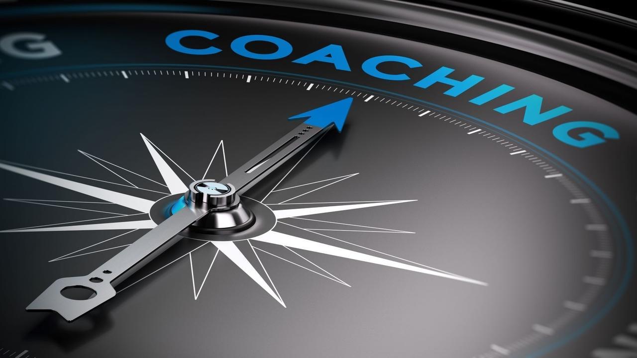Fxrkbi1iqaaxosy2d5tu coaching compas