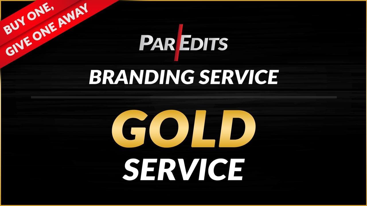 9icjqigrsgkfkr2k2bdi p e branding gold b1g1