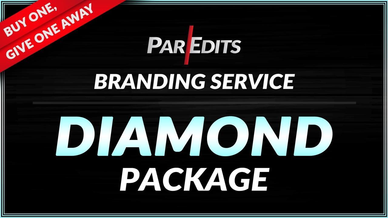 Ggw7lgsvtq2pn1bm8bpl p e branding diamond b1g1