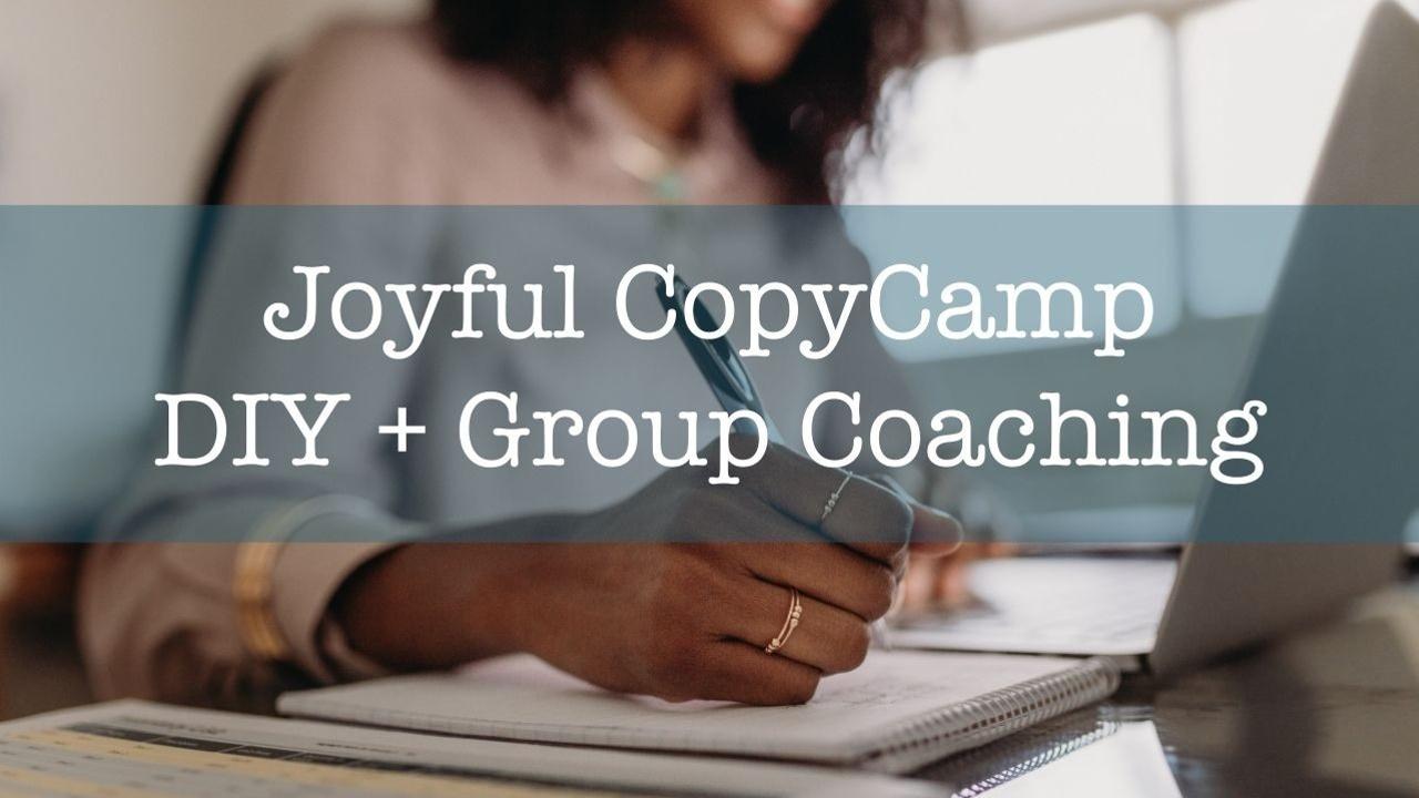 Tb7cjubyq0gmtbi3zk1a jcc diy group coaching