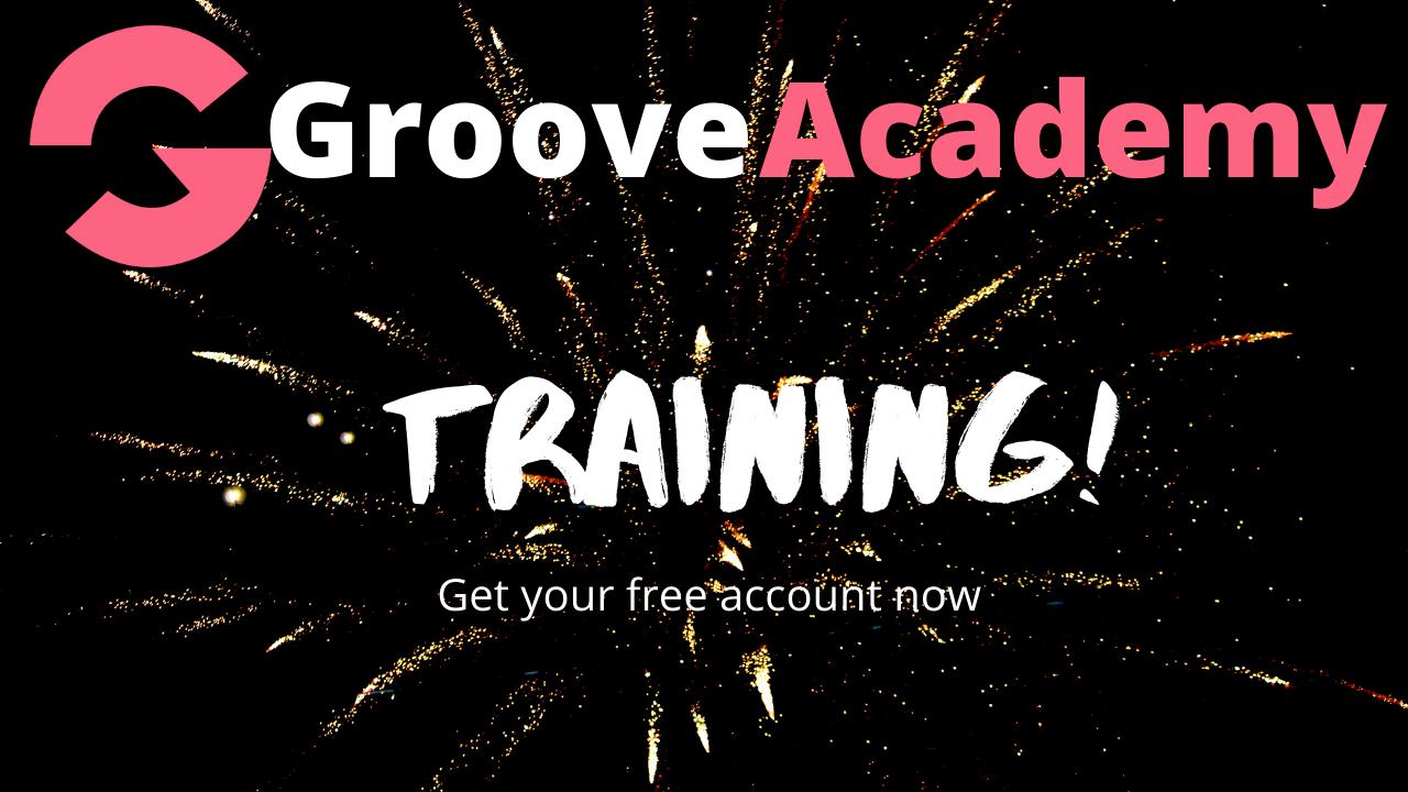 Rcijxwzrl6vu8d73guw7 groove digital academy
