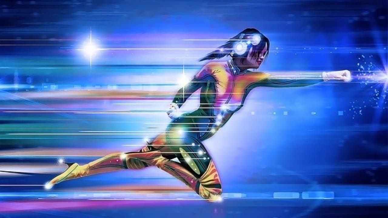Hkvo4o2tm6yflbzcq55g superhero 534120 640 1