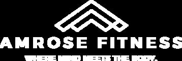 E0to3kknrccgfzdpzxi4 amrose logo white