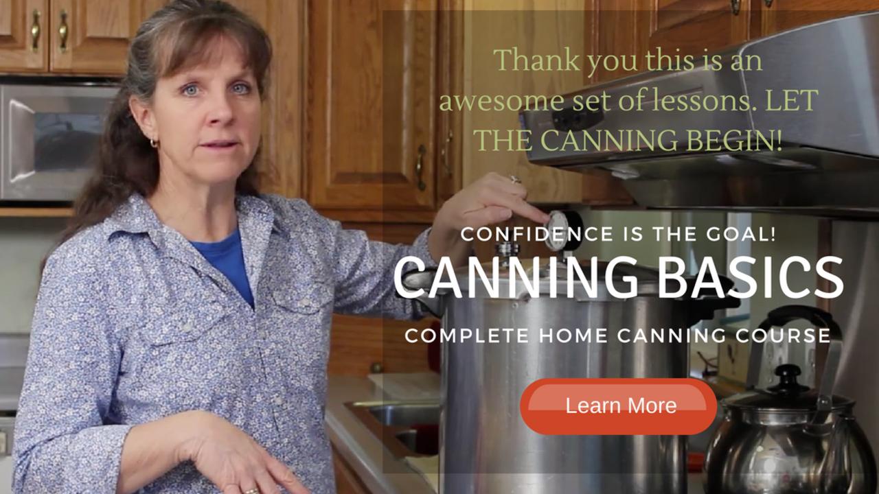 Yqdiqzkqqewskrt3udtj canning basics