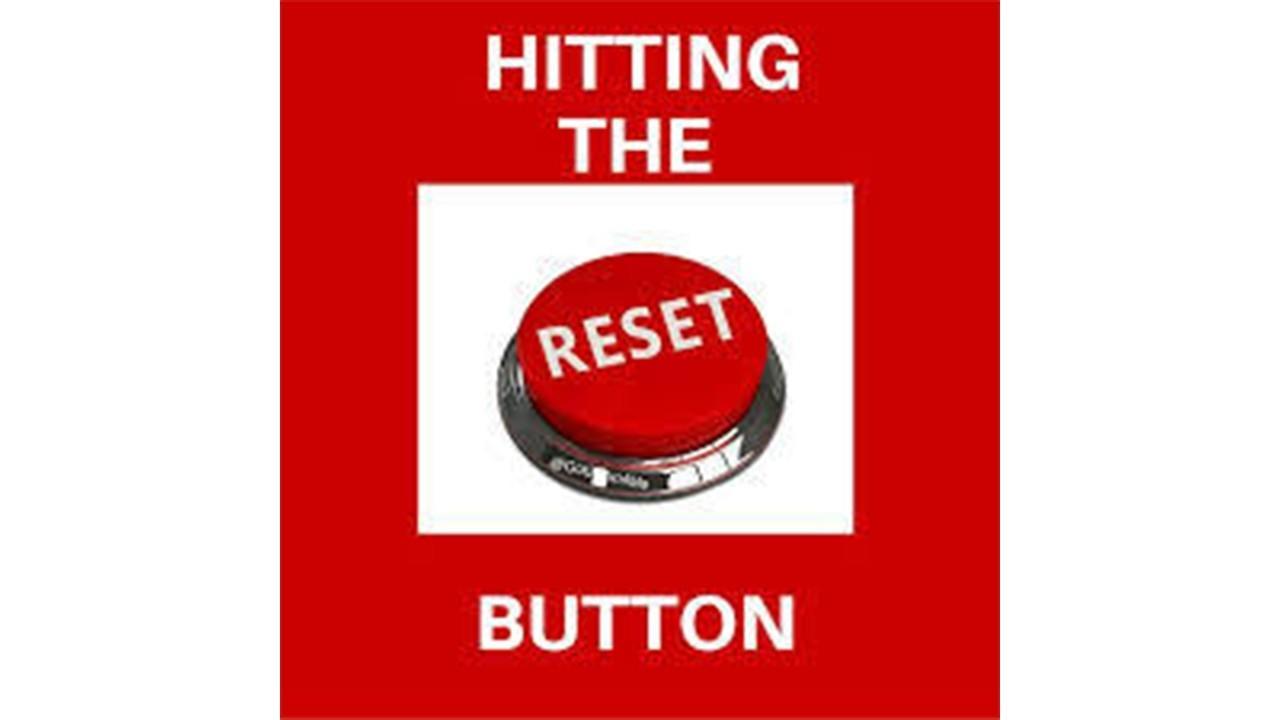 Pznvujjaqlg8cf31uwmy hitting the reset button