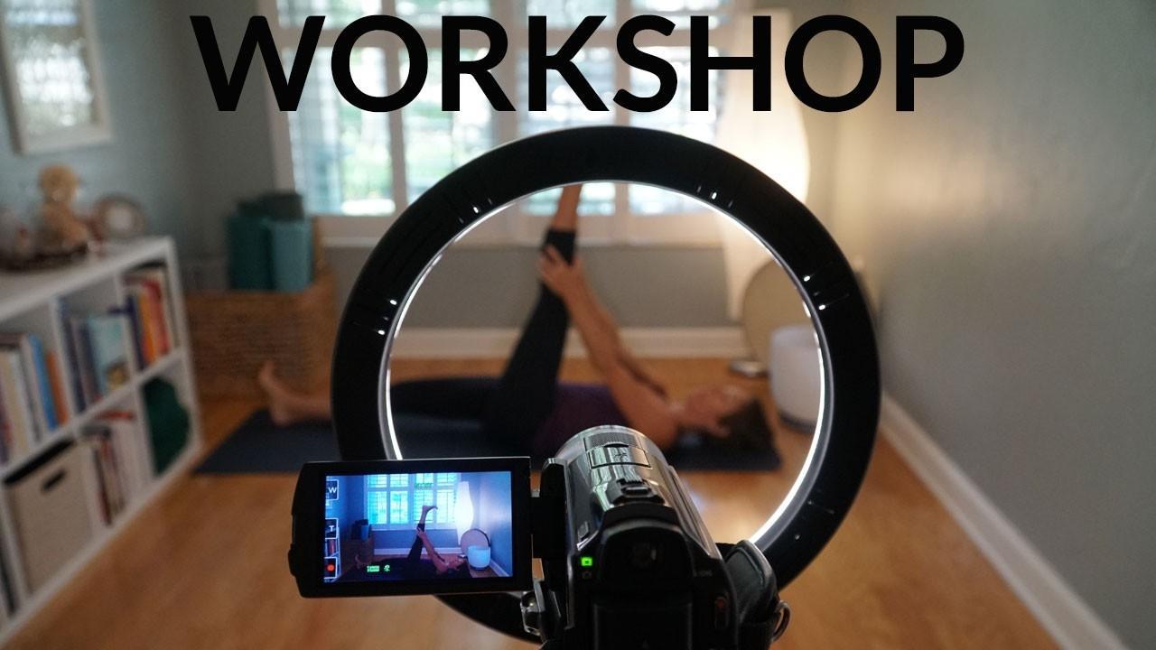 840svfxbtka7m6i7rr6g swagtail yoga online teaching workshop icono
