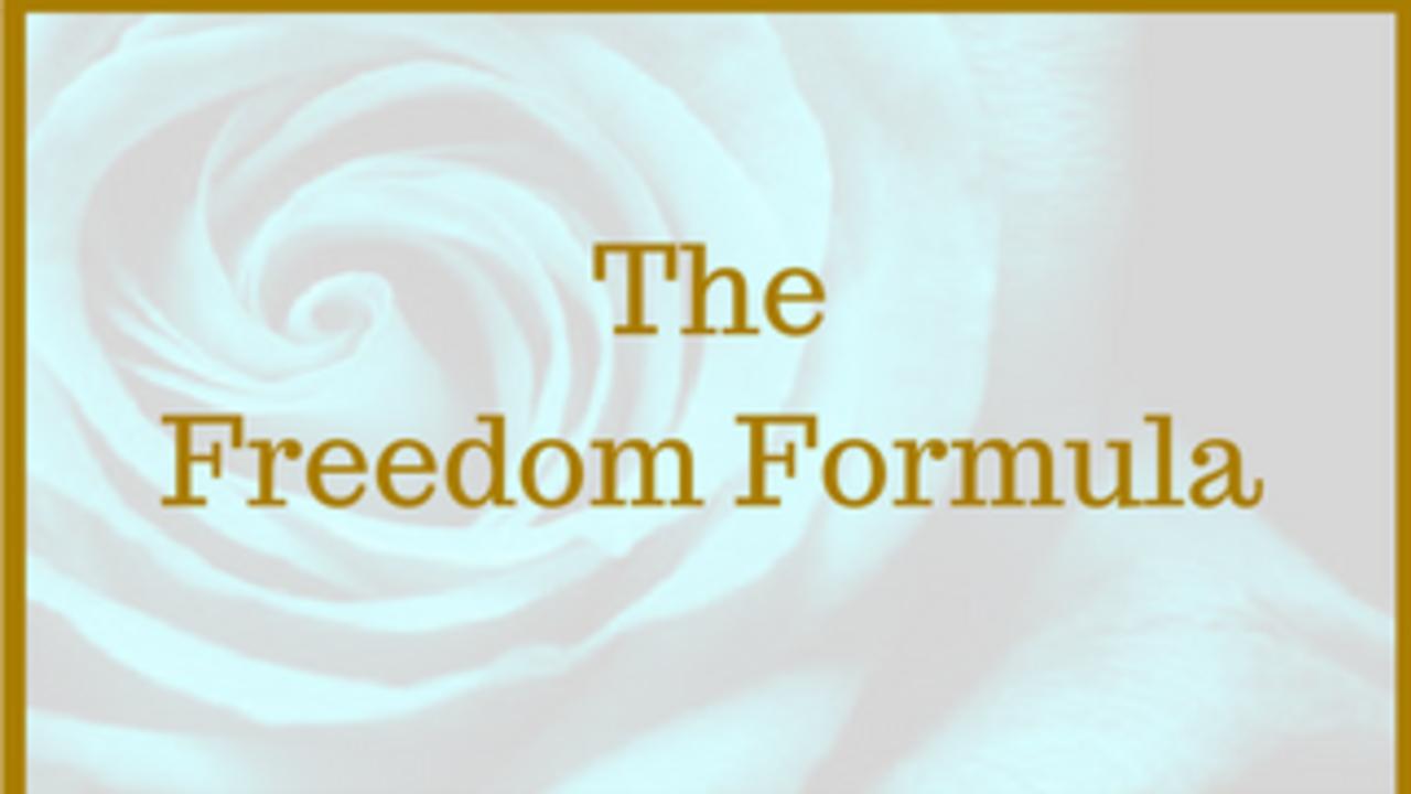 Qz4qf4fspqre2xdwjllq freedom formula bild