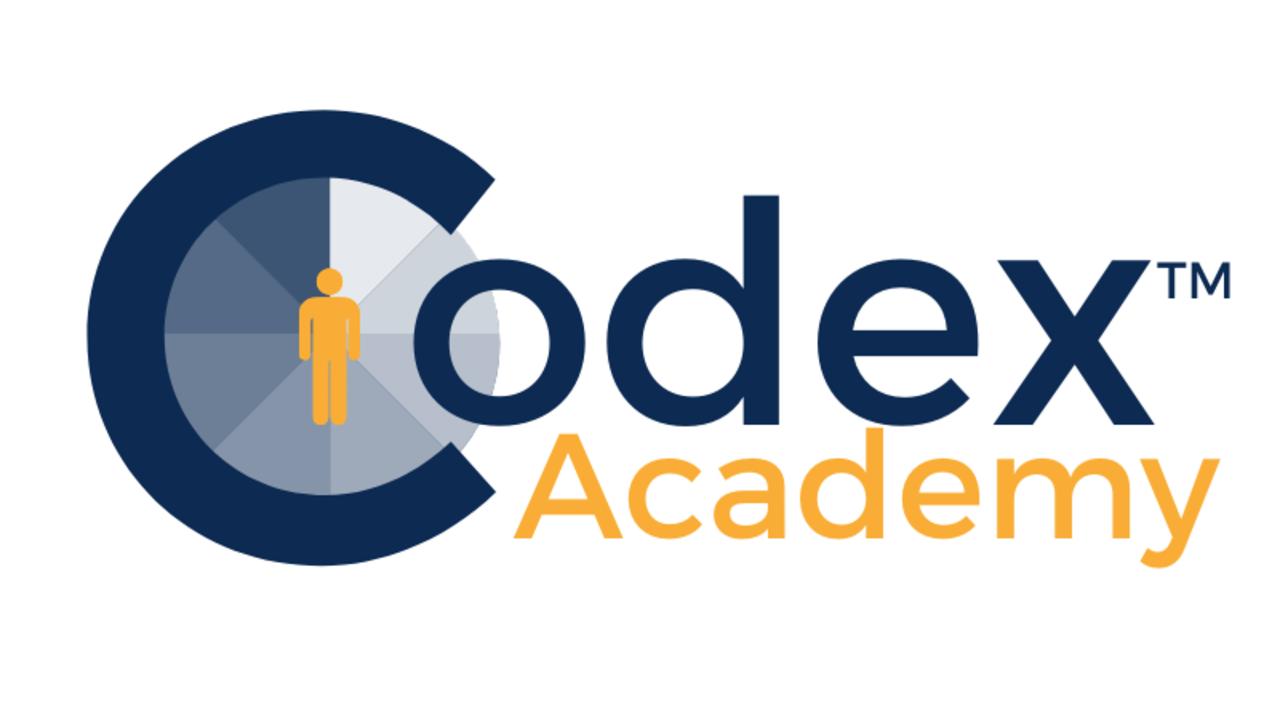 3ppfqtylt5wfwp7rcbwk codex academy logo