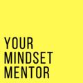 Yqinf5gzsrmnfesiqiyt your mindset mentor logo 1