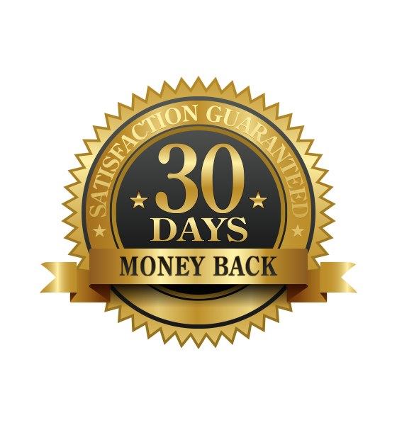 Ycpqjht4saozpz17yerx 30 day guarantee
