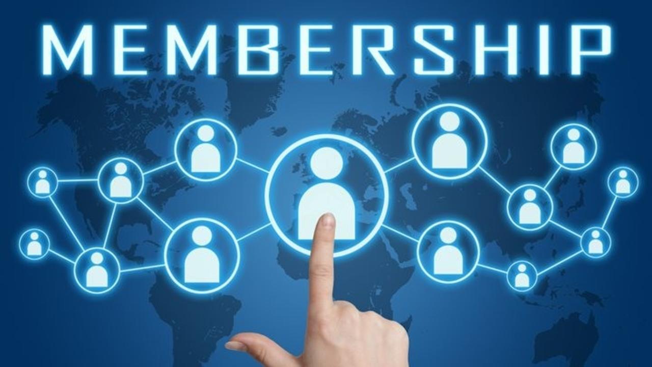 Tkk5zrw2tk5p8pp8ljvf membership