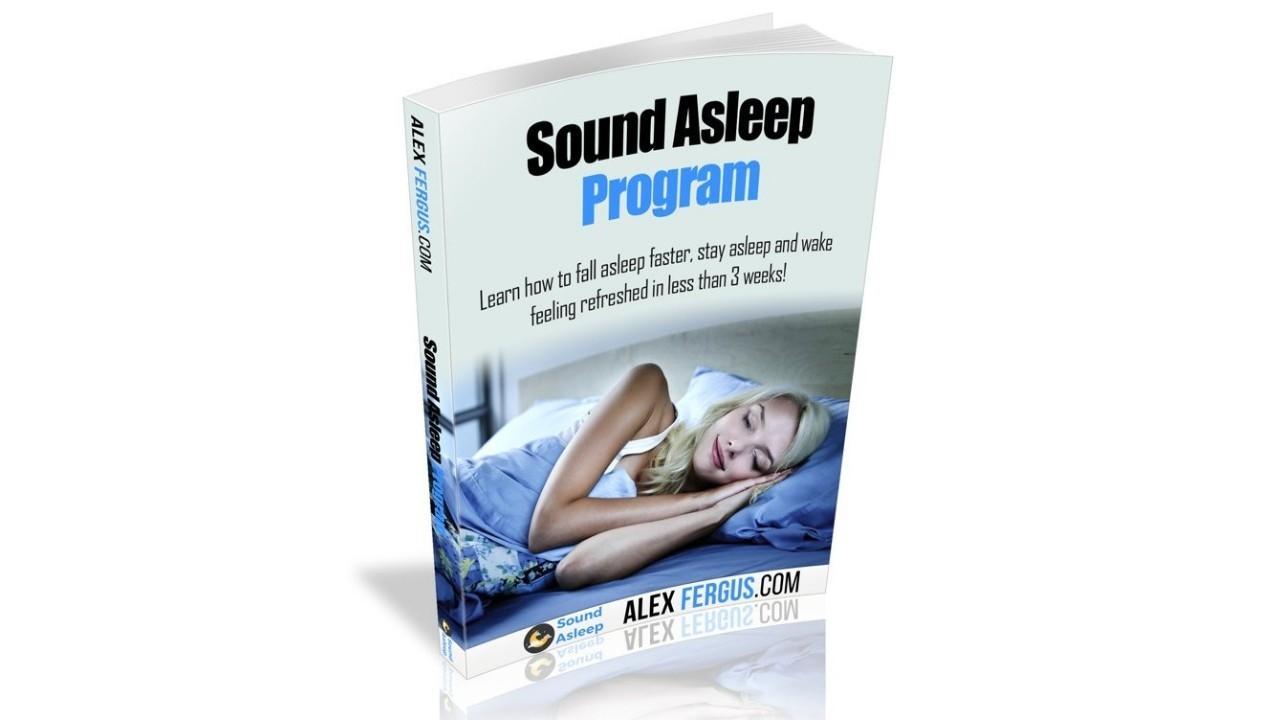35xrjqerskcdcrckc6qo sound asleep product banner