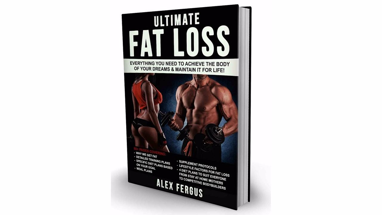 Treadmill fat loss workouts