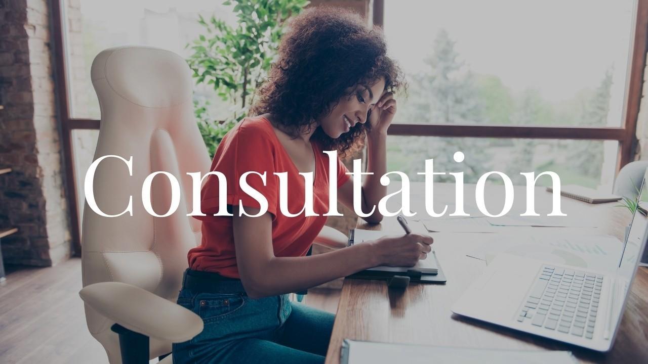 Svtgznt8rboxtnynifkh consultation