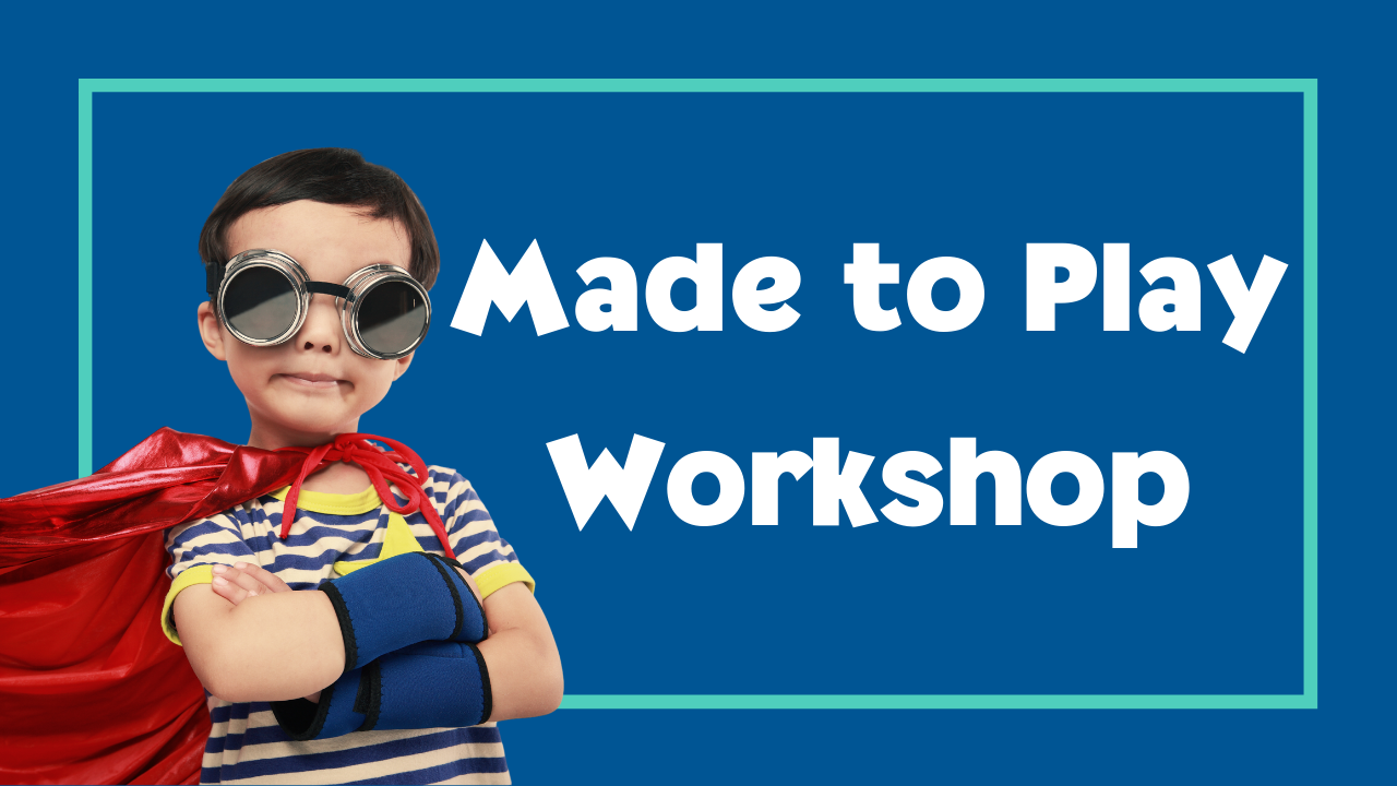 N5xclfvctvgzz78amgqx made to play workshop 1