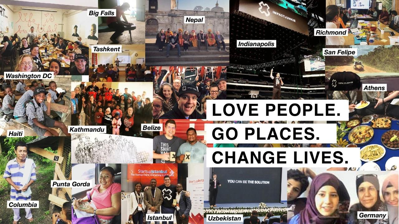 7brpuokvr6wjvaklknhg love people