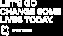 Iwhclx6jra6zc4cfdfjq lets go change lives