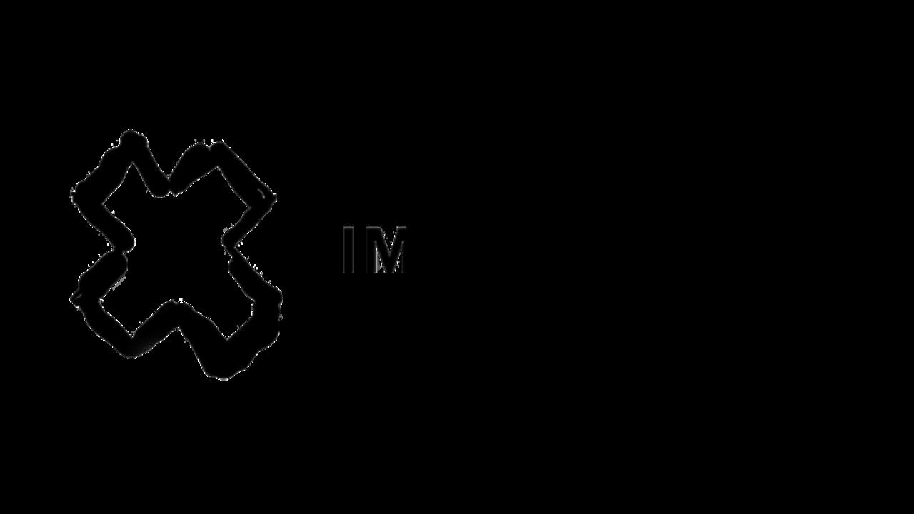 Lk8xlsvxt2o2ldfyrkmi ij logo