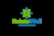 Rrkl8uylrzavwznse9ww relatewell logo