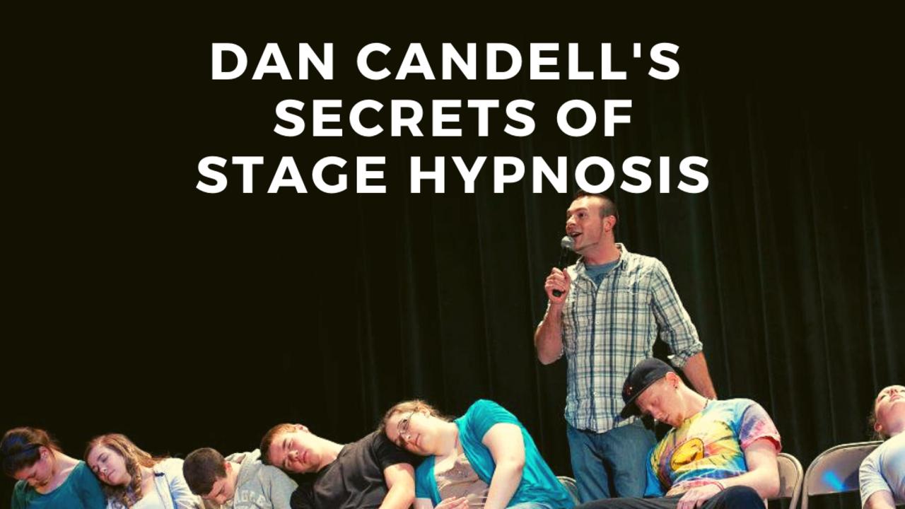 Wkvvtfcmtt6i2bnzh2x4 secrets of stage hypno
