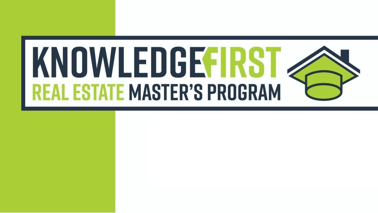 Rvmgenwmrpm0w46whhqr master s program product