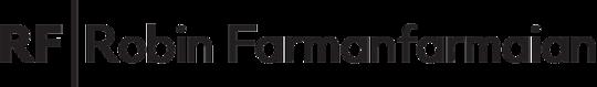 Xudtn5turbmhlyhlhjdl logo black letters