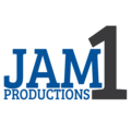 Kghwju4oqf2w4eji4aqz jam1 final logo 01