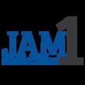 Npw02kwqrbarqijfoadb jam1 final logo 01