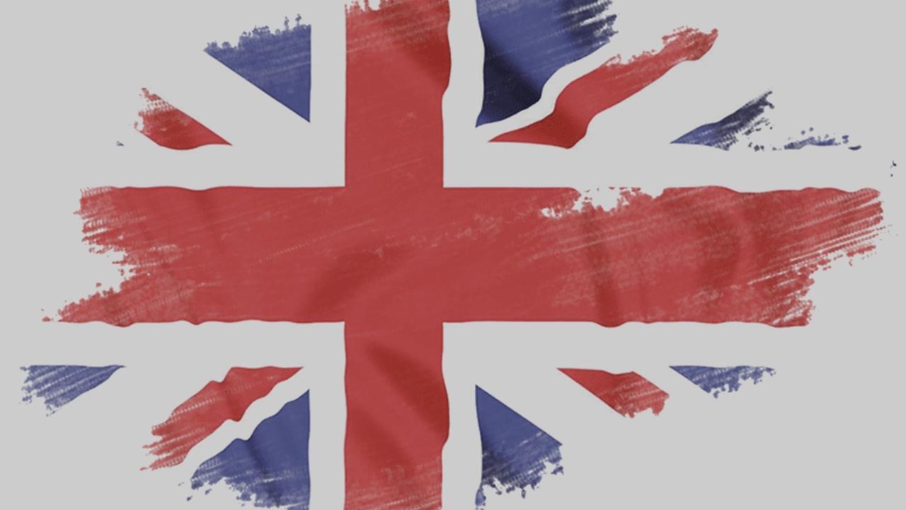 9htq1w0aqxs7fkvpcuhg englisch flagge