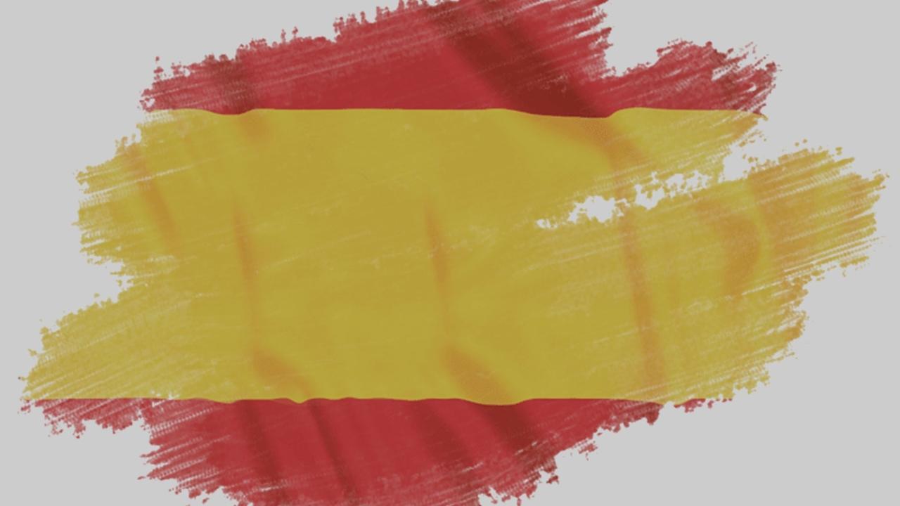 Is5qzucrrbik8zwvhpdk spanisch flagge