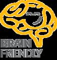 Itacrjotndpumdwkpbiq brainfriendly