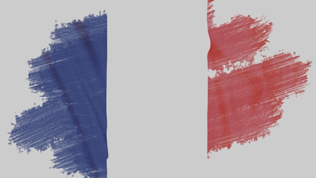 Phpsptkfsnqywmcvggsh franzoesisch flagge