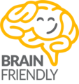 It9ufhsvreq4wgu6hvyu brainfriendly