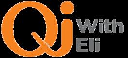 7c2dwcfst2qxeqya2srz logo new transarent
